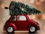 ilustrasi-bepergian-liburan-natal.jpg