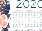 ilustrasi-kalender.jpg
