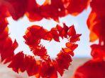 ilustrasi-valentines-day-cinta.jpg