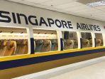 inside-singapore-airlines-3.jpg