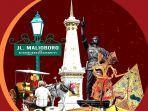 malioboro-food-festival-2020-1.jpg