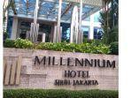 millenium-hotel-sirih-jakarta-3.jpg