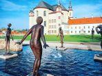 monastery-garden-litomysl-ceska.jpg