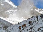 pendakian-aconcagua-2011-8.jpg