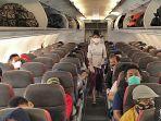 penumpang-pesawat-lion-air-group-2.jpg