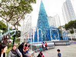 pohon-natal-di-central-park-mall-1.jpg