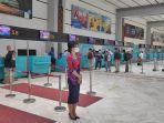 proses-check-in-penumpang-batik-air.jpg