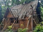 taman-bambu-tangerang-2.jpg