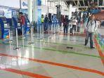 terminal-2-bandara-soekarno-hatta.jpg