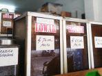 toko-kopi-luwak-gondangdia-6.jpg