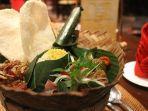 tugu-restaurants-8.jpg