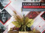 ulos-fest-2019-2.jpg
