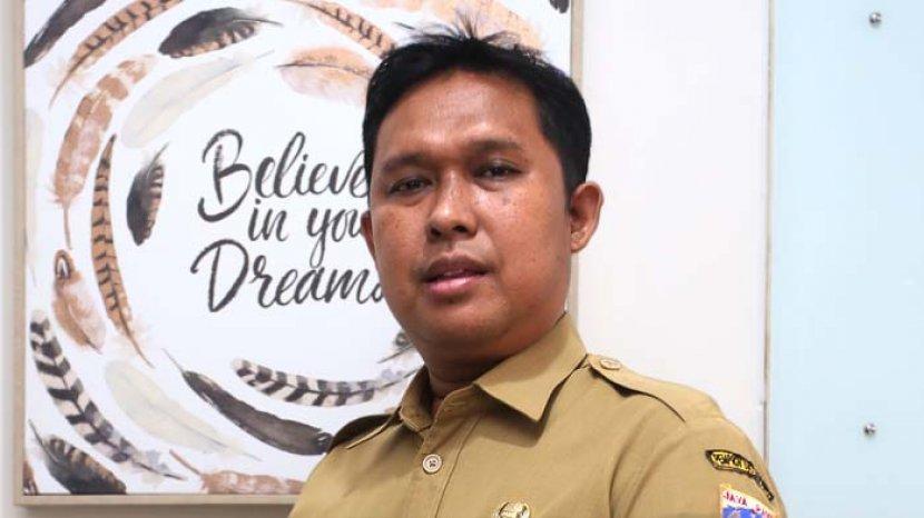Agus-Ramdani-Sekretaris-Dinas-Pendidikan-Provinsi-DKI-Jakarta.jpg