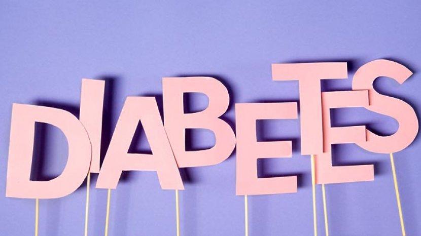 Ilustrasi-diabetes.jpg