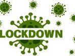 Ilustrasi-lockdown-PSBB.jpg