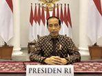 Presiden-Joko-Widodo-20-Juli-2021.jpg
