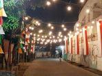 Puri-Madani-Pondokcabe-1.jpg