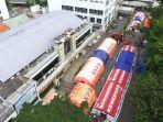 Tenda-darurat-di-halaman-RSUD-dr-Chasbullah-Abdulmadjid-Kota-Bekasi.jpg
